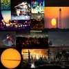 DSNight 'Best of Lauge & Baba Gnohm' Mix (2014)