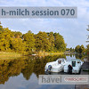baq - h-milch session 070
