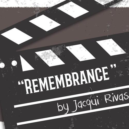 Remembrance Sunday By Jacqui Rivas 04.11.2018