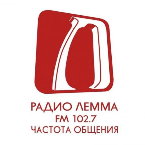 Pikalov