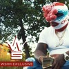 Peewee Longway - On Dat Freestyle (WSHH Exclusive - Official Audio)