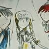 Download A Clown, A Star And A Boy's Dream - Fukase, zhiyu moke and Kizuna Akari Mp3