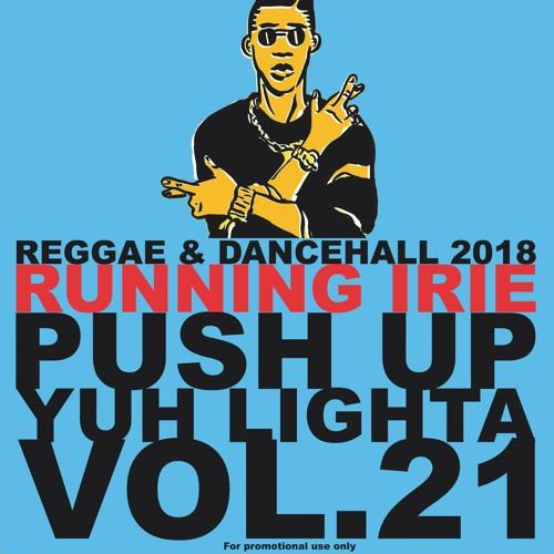 soundsystem de - Der Reggae + Dancehall Blog von Bob