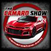 SEMA Show 2018 - Camaro Show #188