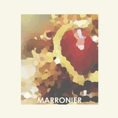 Marronier