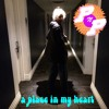 A Place in My Heart - Feat: Cassidy Ladden