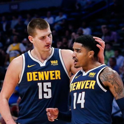 #103 - Denver'ın savunma devrimi: Küçük dokunuşlar, büyük sonuçlar [NBA]