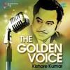 Yeh Jeevan Hai Is Jeevan Ka - Kishore Kumar Hit Songs Cover by Behruz Mashrequi