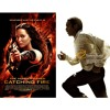 Episode 86 - Battle of 2013: The Hunger Games Catching Fire v. 12 Years a Slave