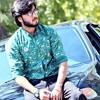 Ishq_Tu_He_Hai_Mera....Mushq_Tu_Hai_Mera_Madhubala_Ek_Ishq_Ek_Junoon(1).mp3