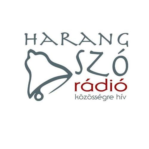 HarangSzo330
