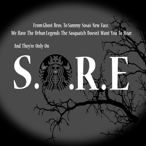 Sore Ep.1 Where To, Satan? (A Special Treat For You)