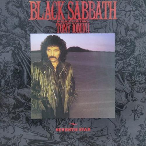 EP 147: Black Sabbath Story - Gillan, Hughes, Martin