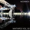 Mixtapes Vol. 03