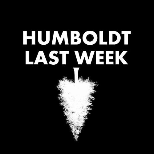 [Audio] Humboldt's new normal after pot legalization; Last week's top stories