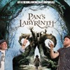 Father-In-Law Cinema Club EP 8 Pan's Labyrinth