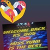 DJ LALA 2 NOVEMBER 2018.mp3  ... WELCOME BACK RS 805 ...