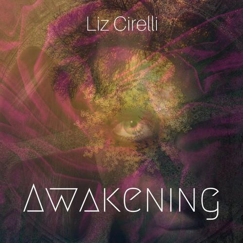 Liz Cirelli & Minski - Dining On Stones
