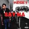 """MoneyBagg Yo Ft J. Cole """"Say Na"""" Beat Instrumental Remake 
