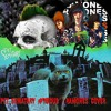 Pet Sematary #YoDub | Ramones Cover