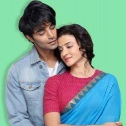 Aap Ke Aa Jane Se Zee Tv Serial Theme Music 128kbps Mp3 By Ajay Chakrawarti On Soundcloud Hear The World S Sounds