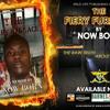 The Wild Life Mixtape Volume 1 by Now Born