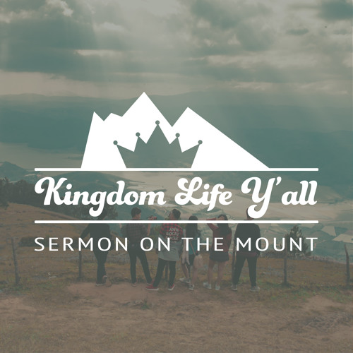 Sermon Excerpt: Our Father is the Sovereign