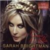 Sarah Brightman - Scarborough Fair