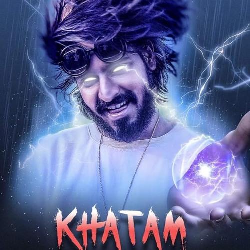 emiway khatam