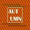 Groovy Autumn (Tech House Mix)