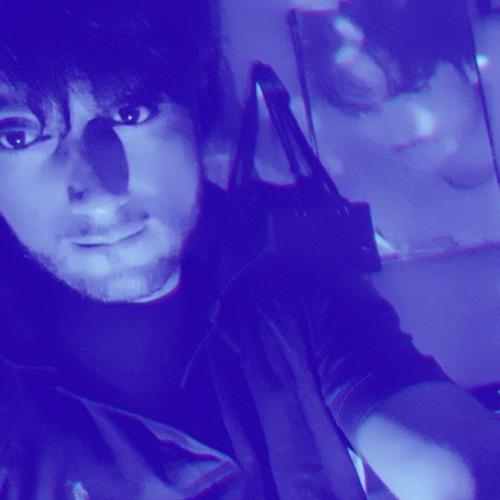Ankhio Nu Rehn De Remix By Dj Arshad Babloo