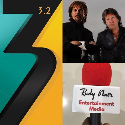 Prt 1 of 2 Prt chat w  Robert Berry on Keith Emerson celebration album 3.2 the Rules Have Changed