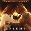 97 - Karol G ft. Maluma - Créeme ✘ [James Edit] (DEMOO)