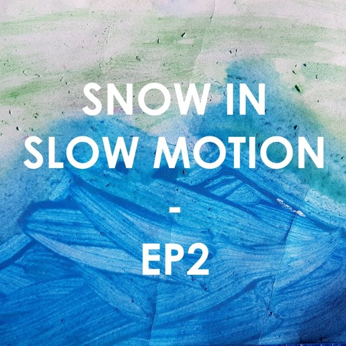 Sunshine by Hemmingway (Snow In Slow Motion Remix)