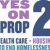 Vote YES On California's Prop 2 Song w/ lyrics (Can We Make A Difference?)