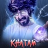 Emiway Bantai Khatam Official Audio Out Now Diss Of Raftaar And All 2018 Mp3