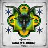 Answerd - Gaia (feat. Bubu)