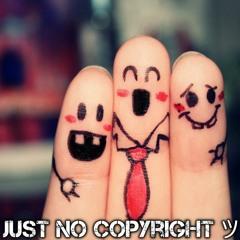 Happy Life - Fredji (No Copyright Music)