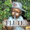 Flute instrumental (prod. ibreathemarijuana) *FREE DOWNLOAD*