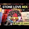 ★ Stone Love Movement! Cece Winans, Dian Barnett, PopCaan, Vybz Kartel, Mavado, Alkaline, Rygin King