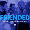 God Friended Me (Pastor Jacob)