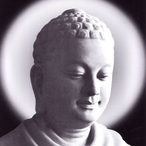 Kinh Phúng Tụng 1 - Sư Toại Khanh