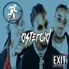 [FREE] Quavo X Offset Type Beat 2018 - OG  Free Type Beat  Trap Instrumental 2018