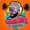 Download Coolant - Farruko - Dj Gonzalo Mp3
