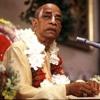 Sri Isopanisad Mantra 1 - May 3, 1970 - Los Angeles