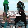 Tekno x Burna Boy - Type Beat   New School Afrobeat Instrumental   ''Shi Shi''