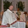 31st Sunday in Ordinary Time 12:30pm Mass  L - O-V - E Needs A - C-T - I-O - N