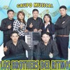 COVER - CUMBIAS #PIANO - GRUPO MUSICAL LOS BROTHER´S DEL RITMO