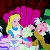 3. Tweedle Dee And Tweedle Dum