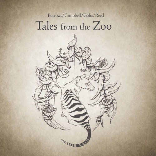 Tales from the Zoo